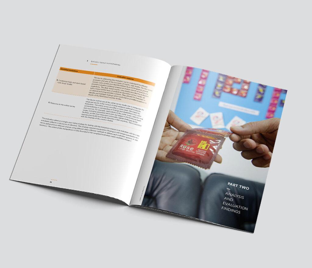 UNFPA-mid-term-report-publication-spread-3
