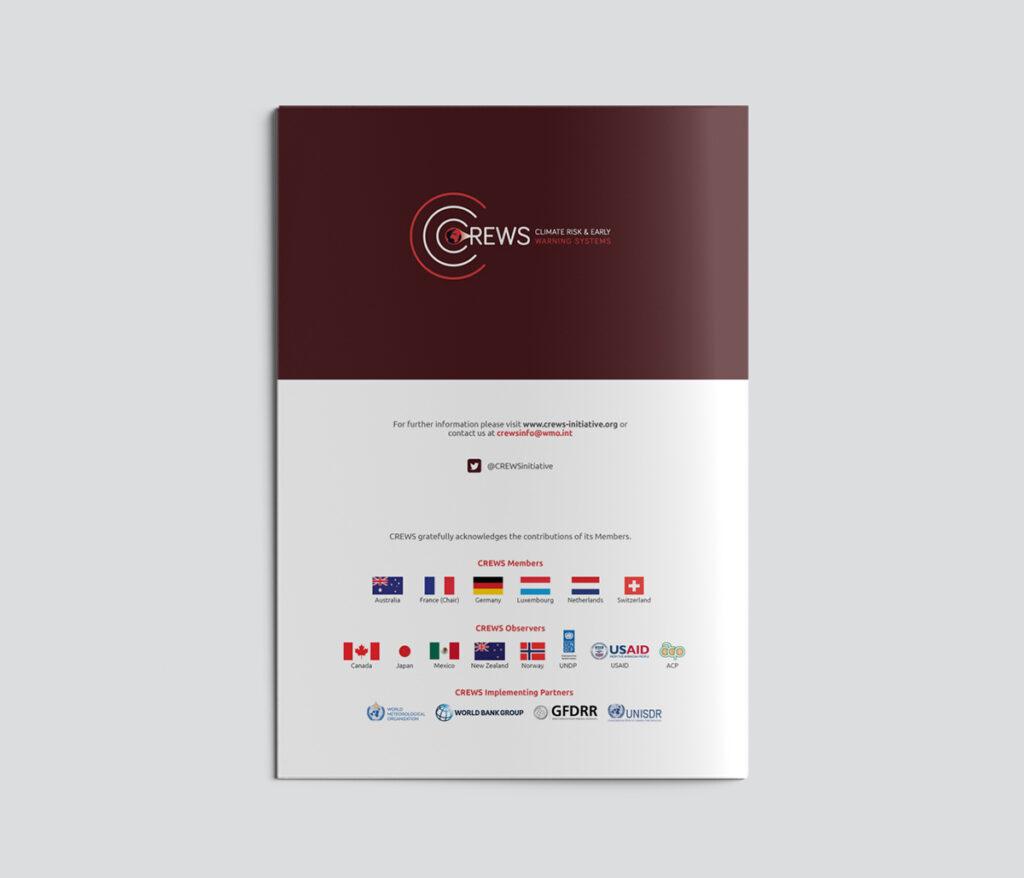 WMO-investment-profile-brochure-design-back