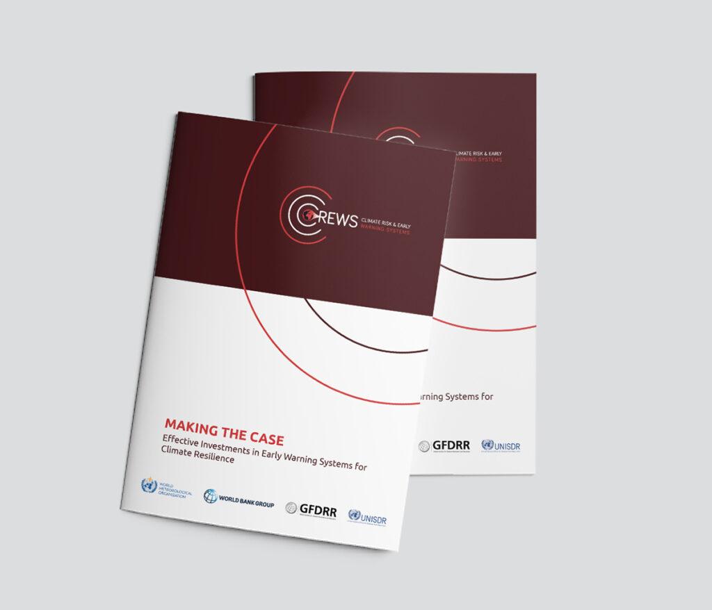 WMO-investment-profile-brochure-design-frontpage