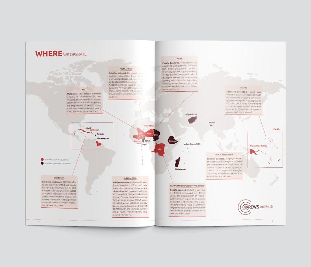 WMO-investment-profile-brochure-design-spread-2