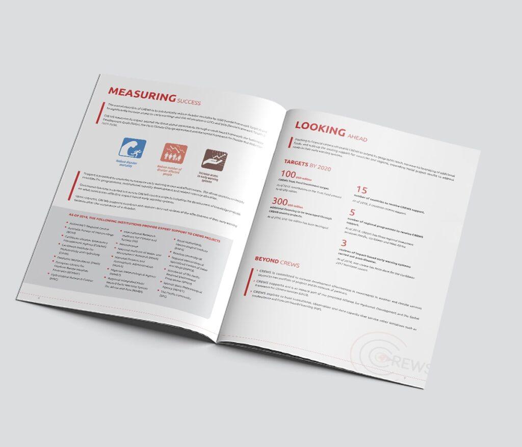 WMO-investment-profile-brochure-design-spread-3