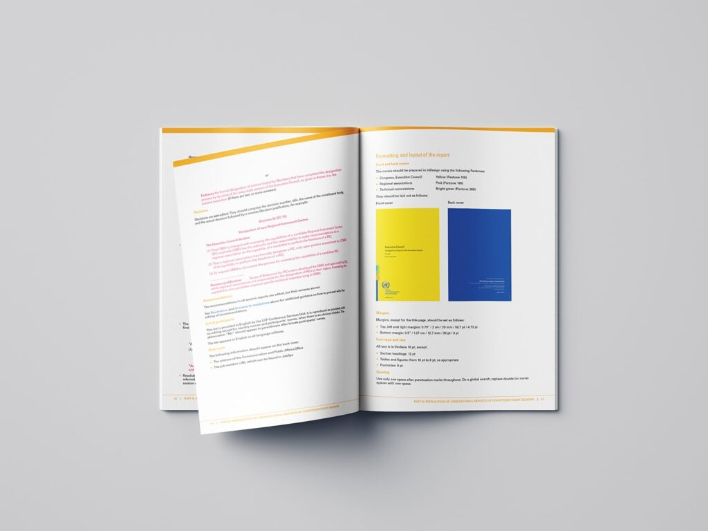 WMO-style-guidelines-publication-spread-1