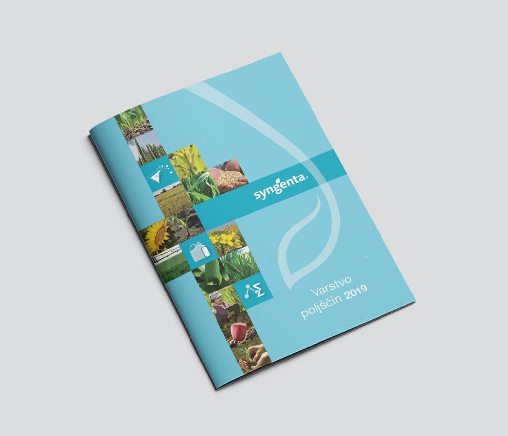 syngenta-brochure-design-frontpage