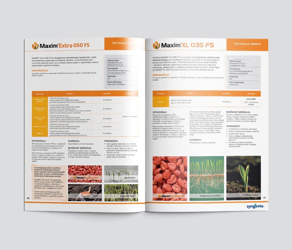 syngenta-brochure-design-spread-3