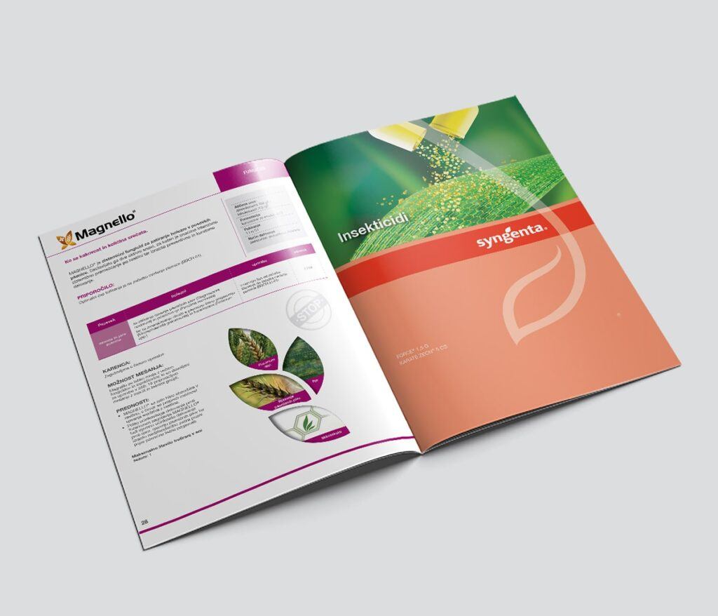 syngenta-brochure-design-spread-4